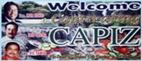 Capiznon Online